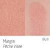 b-margin
