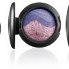 mac-chen-man-love-water-mineralize-eyeshadow-spring-2012