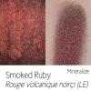 mn-smokedruby