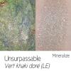mn-unsurpassable