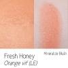 mnb-freshhoney