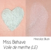 mnb-missbehave
