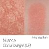 mnb-nuance