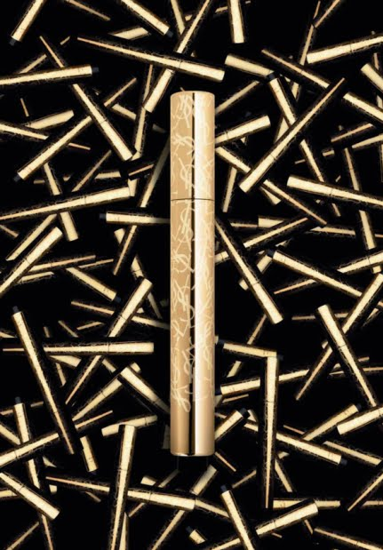 YSL touche eclat collector