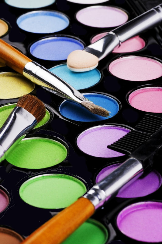 mac-cosmetics-outlet-in-nc