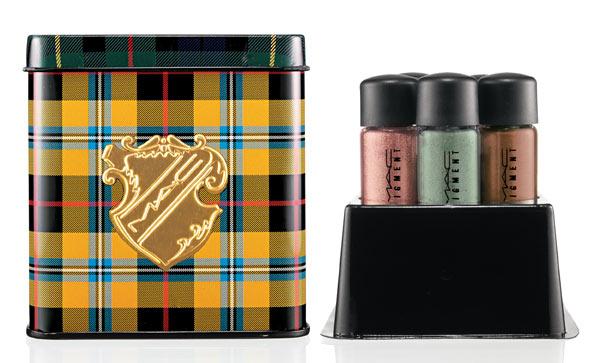 mac-2010-holiday-5-warm-thrillseekers-pigments-glitter
