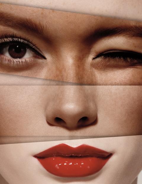 MAC-Future-Face-Beauty