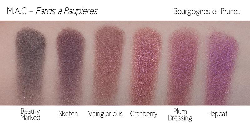 mac-eyeshadow-swatches-prune-bourgogne