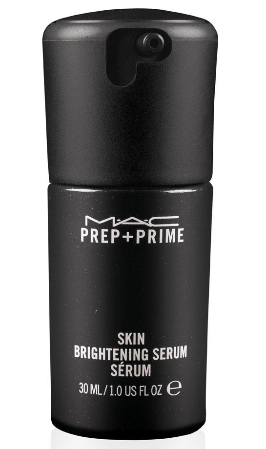 mac-prep-prime-brightening-serum