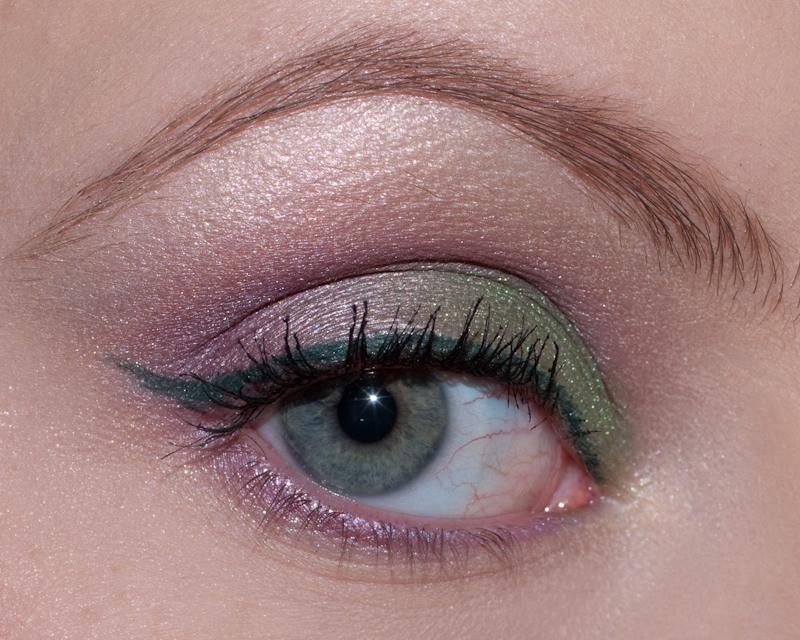 pinked-emerald-003