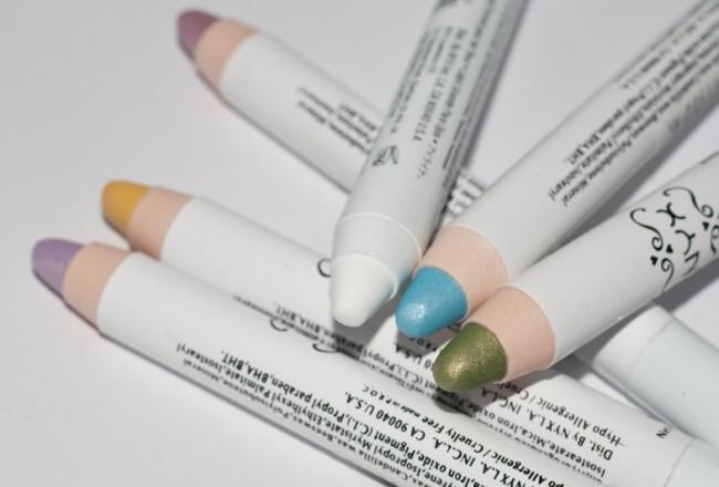 jumbo-pencils-003