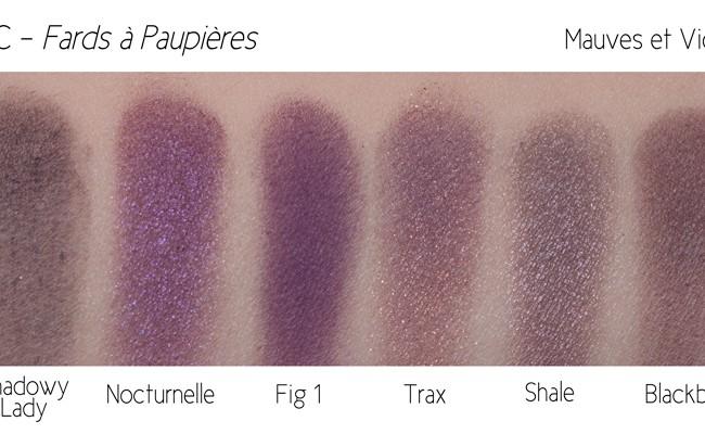 mac-eyeshadow-swatches-mauve-violet