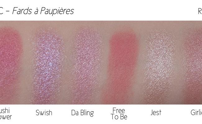 mac-eyeshadow-swatches-pink