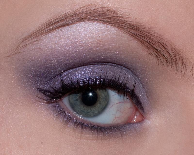 perfectly-purple-003