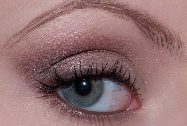 soft-brown-smokey-eyes-004