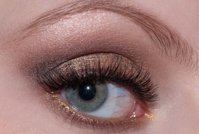 gold-brown-004