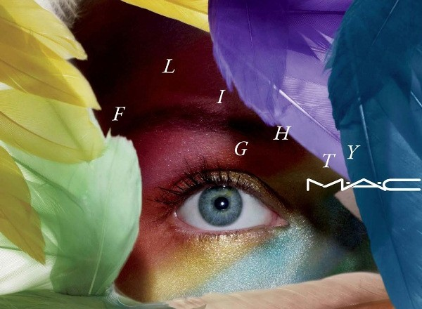 MAC-Flighty-Visual