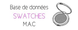 bdd-mac