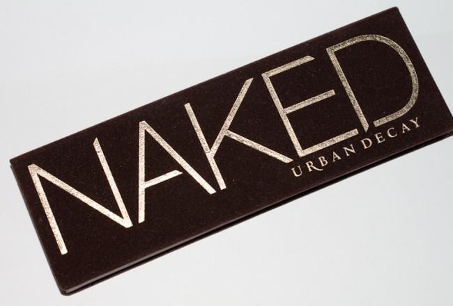 naked-002