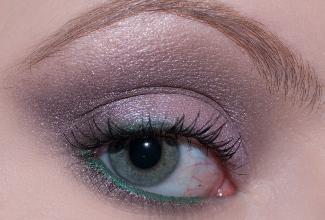 green-purple-003