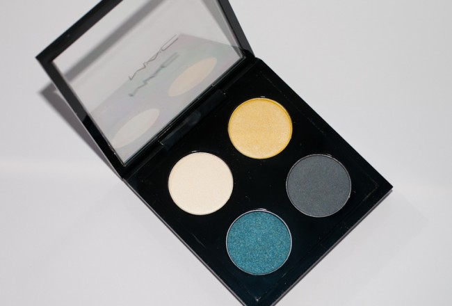 mac-colour-added-quad-001