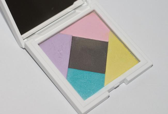 kiko-sweet-pastels-palette-003