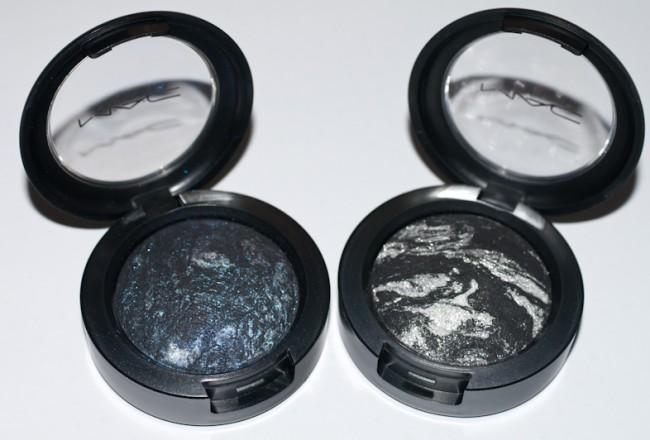 mineralize-2012-001