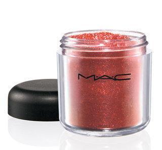pigments-reflect-glitter-mac-attention-L-itJrOB