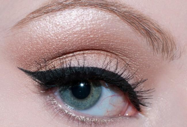 eyeliner-gwen-stefani-003