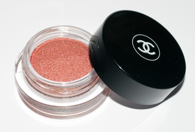 abstraction-chanel-002