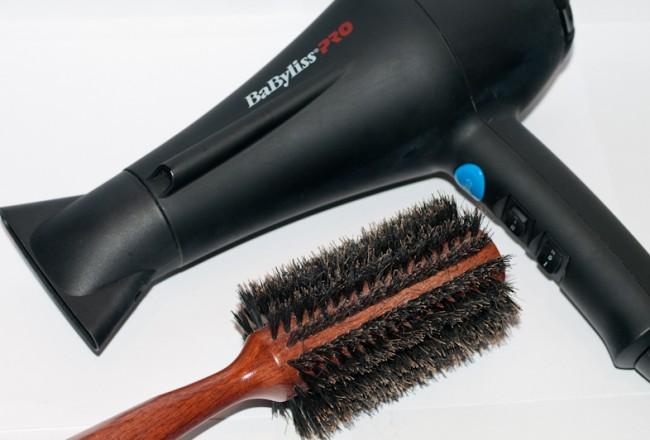 brushingnulles-001