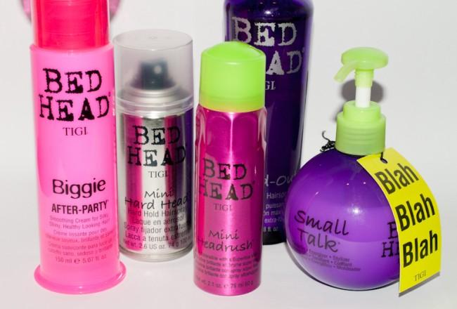 bedhead-tigi-001-3