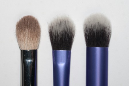 real-techniques-brushes-002