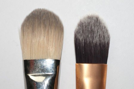 real-techniques-brushes-003