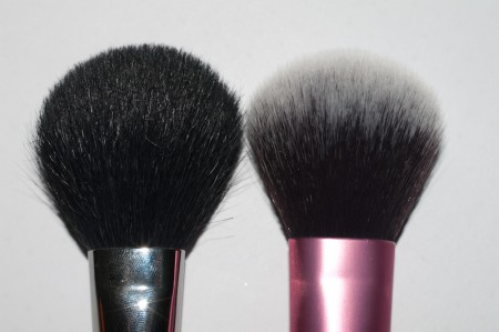 real-techniques-brushes-004