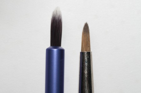 real-techniques-brushes-005
