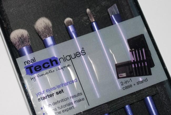 real-techniques-sets-001