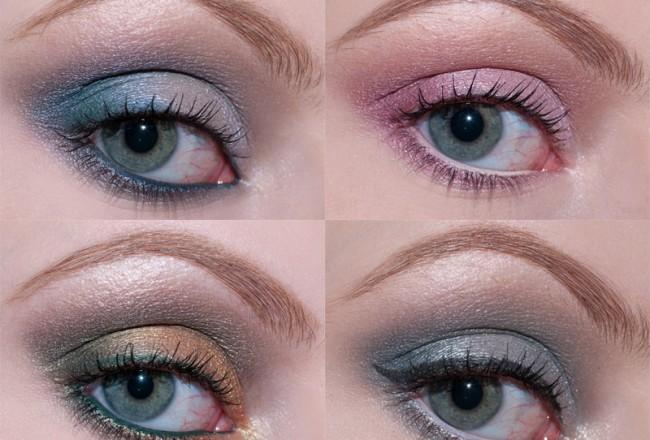 make-up-hiver