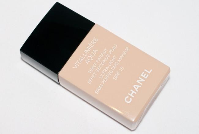chanel-vitalumiere-aqua-002