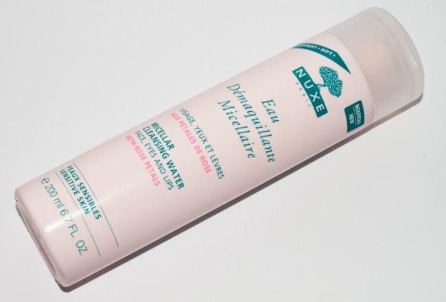 nuxe-eaumicellaire-001
