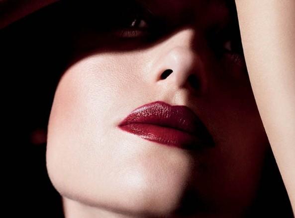 Mineralize Rich Lipstick_Beauty_72[4]