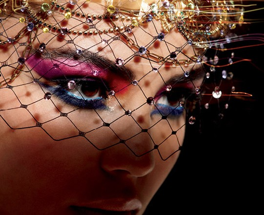 MAC-Summer-2013-Art-of-the-Eye-Collection