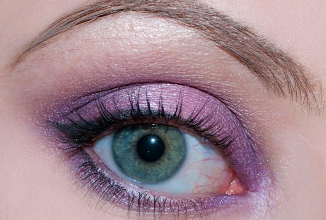 pink -purple-003