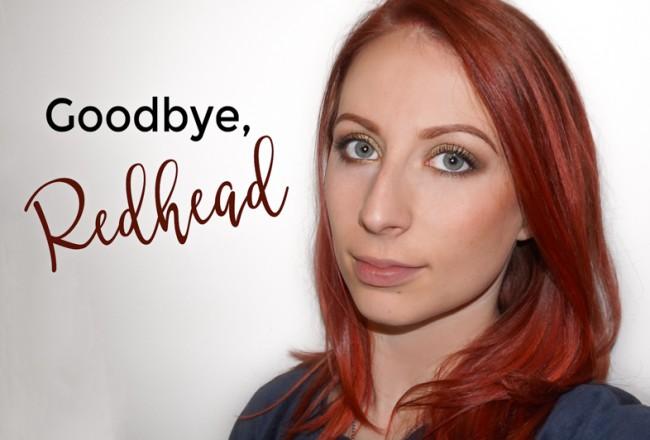 goodbye-redhead-1